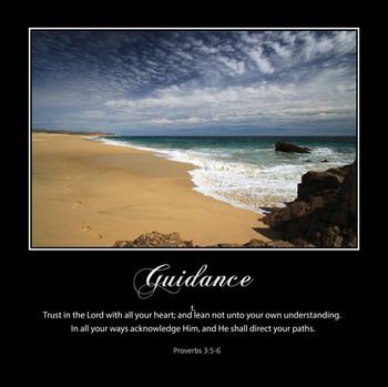 Guidance-New-jpg.jpg