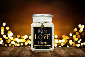 candle-6x4-for-website-wood-bg.jpg