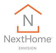 NextHome-Envision-Logo-Vertical-OrangeOn