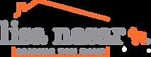 Lisa NextHome Logo.png