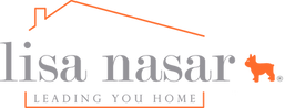 Lisa Rudolph NextHomeEnvision Logo.png