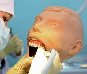 banner_piter-plast_stomatologia.jpg
