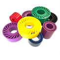 polyurethane-rollers_1.png