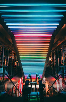 Rainbow%20Color%20Lights_edited.jpg