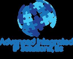 aiipsllc logo less motto.png