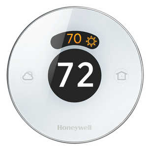 Thermostat_Lyric_hi.png