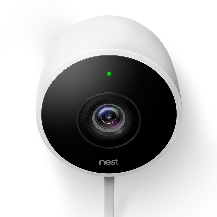 Nest_OutdoorCam_PF.jpg