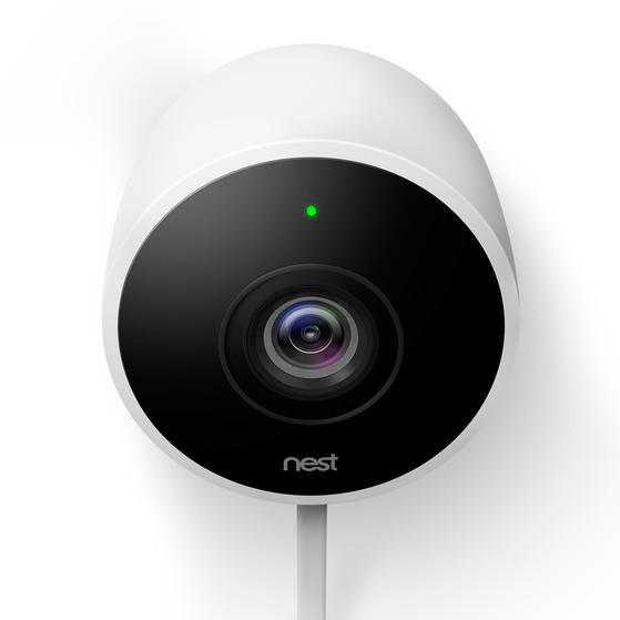 Nest_OutdoorCam_PF.jpg