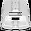 Thumbnail: TRENDnet 14 dBi WiFi AC867 Outdoor PoE Preconfigured Point-to-Point Bridge Kit