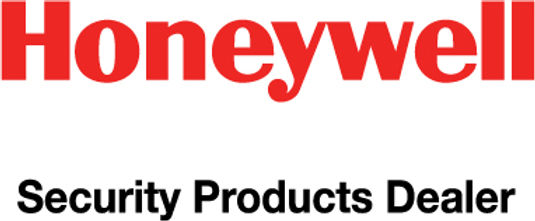 honeywell security products dealer.jpg
