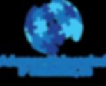 aiipsllc logo less motto FULL RESOLUTION