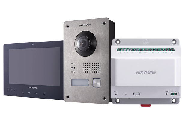 Hikvision 2wire kit.png