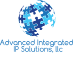 aiipsllc logo less motto FULL RESOLUTION 2400 1962.png