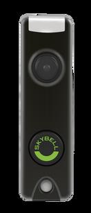 Video_Doorbell_SkyBell_Trim_Pro_bronze_h