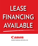 Lease Financing Banner 300x250-01.png
