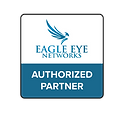 Eagle Eye Network Authorized Partner