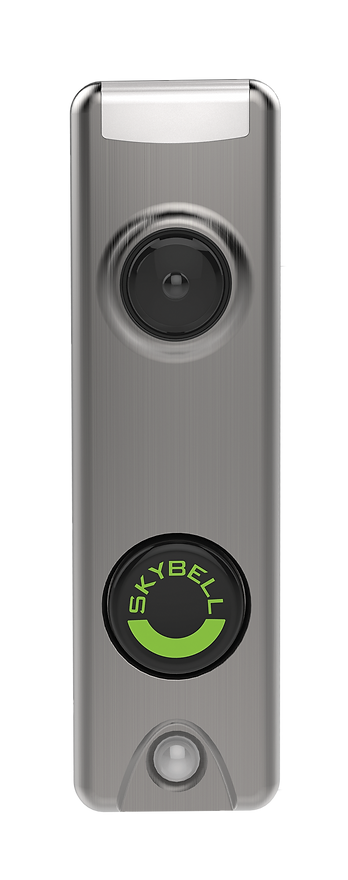Video_Doorbell_SkyBell_Trim_Pro_silver_h