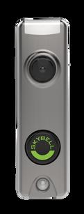 Video_Doorbell_SkyBell_Trim_Pro_silver_h
