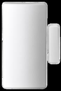 SiXCT-Wireless-Transmitter_hi.png