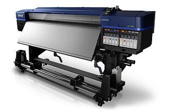 epson-SureColor-S80600-Print-Cut-Edition