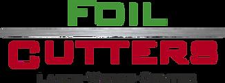 Foil-Cutters Logo Color 75dpi.png