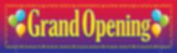 grand opening banner.jpg