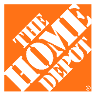 Thank You Home Depot!
