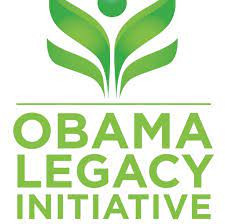 Obama Legacy Initiative Newsletter Issue I Volume I