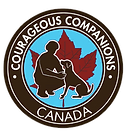 COURAGEOUS-COMPANIONS-png-NO-STITCHES-ci