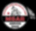 MSAR_Logo-Final660.png