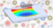 qcd-ion.jpg