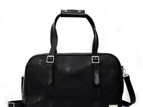 MAXI Bag Pro Nº104