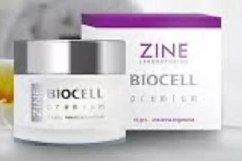 Bio Cell Premium x45gr