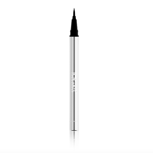LIQUID EYELINER PRECISION WATERPROOF