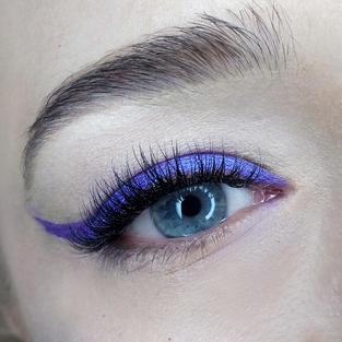 Pelo x Pelo - Con Makeup