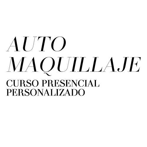 Automaquillaje - Curso Personalizado