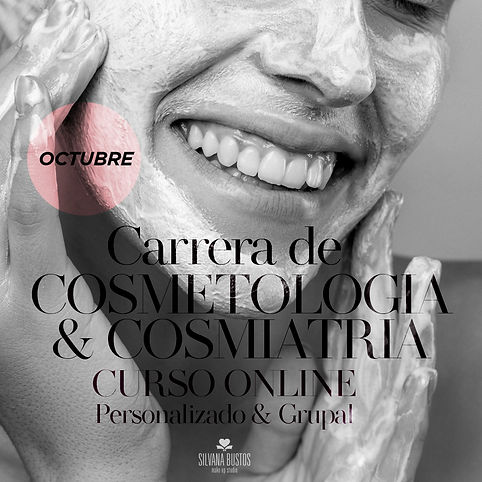 carrera cosmetologia octubre.jpg
