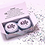 Thumbnail: Glitta Blends  caja doble x 2unidades x 15gr