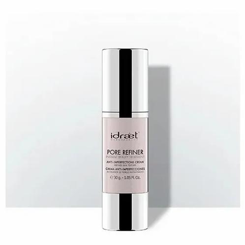 Pore Refiner - Idraet X30g