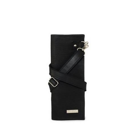 Manta brochero de cintura XS N°106 - Ideal para retoque!