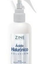 Hialuronico x200ml
