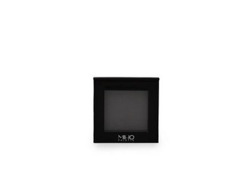 MIHO Palette Small - Paleta Imantada