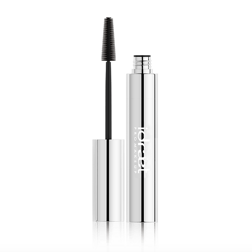 MASCARA EXTRA LARGE WATERPROOF