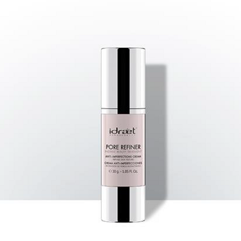 Idraet - PORE REFINER - Crema Anti-Imperfecciones