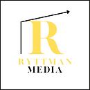 ryttman-transperant.png