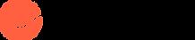 Katec Sörmland