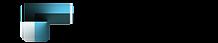 Rektangel logo transparent svart.png