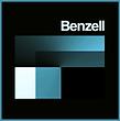 Benzell Digital