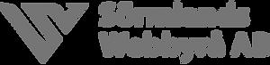 Sörmlands Webbyrå logo