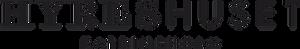 HyresHuset_Logotyp_black_CMYK.png